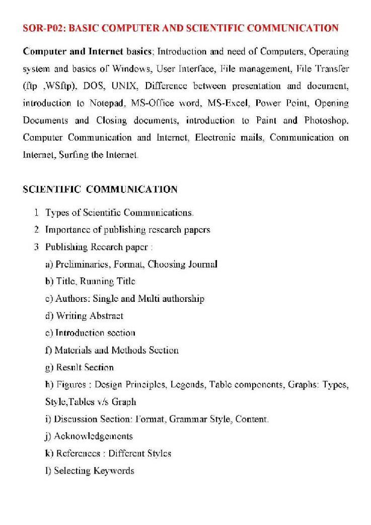 thiamylal sodium synthesis essay