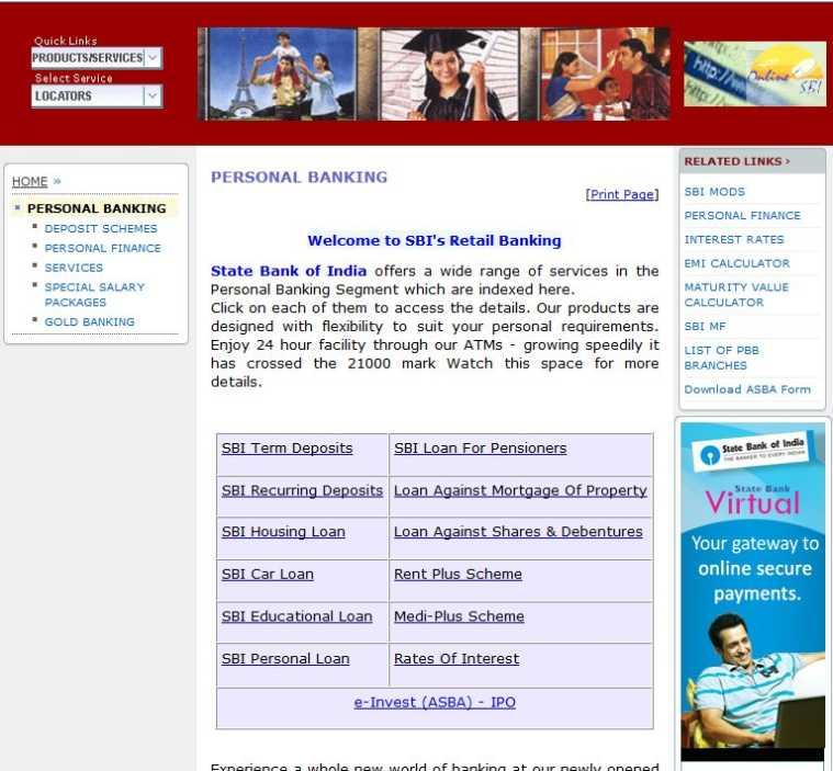 Home Loan Apply Housing Loan Online at 18 Lesser EMI