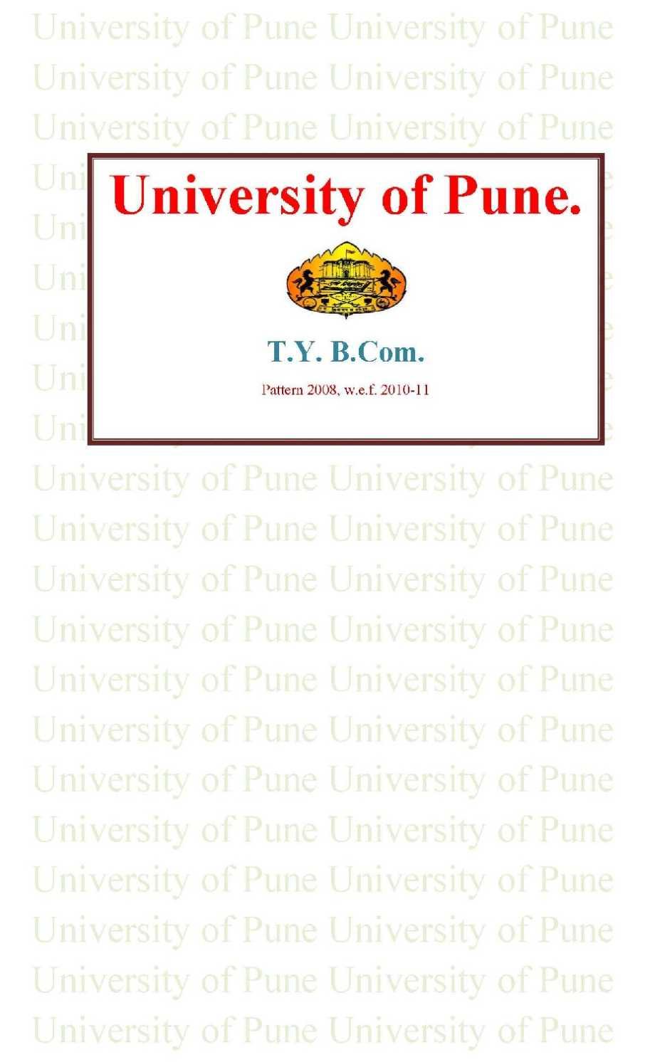 h s b syllabus Iii syllabus b sc (hons / post certificate) nursing at the aiims all india institute of medical sciences new delhi - 110 029.