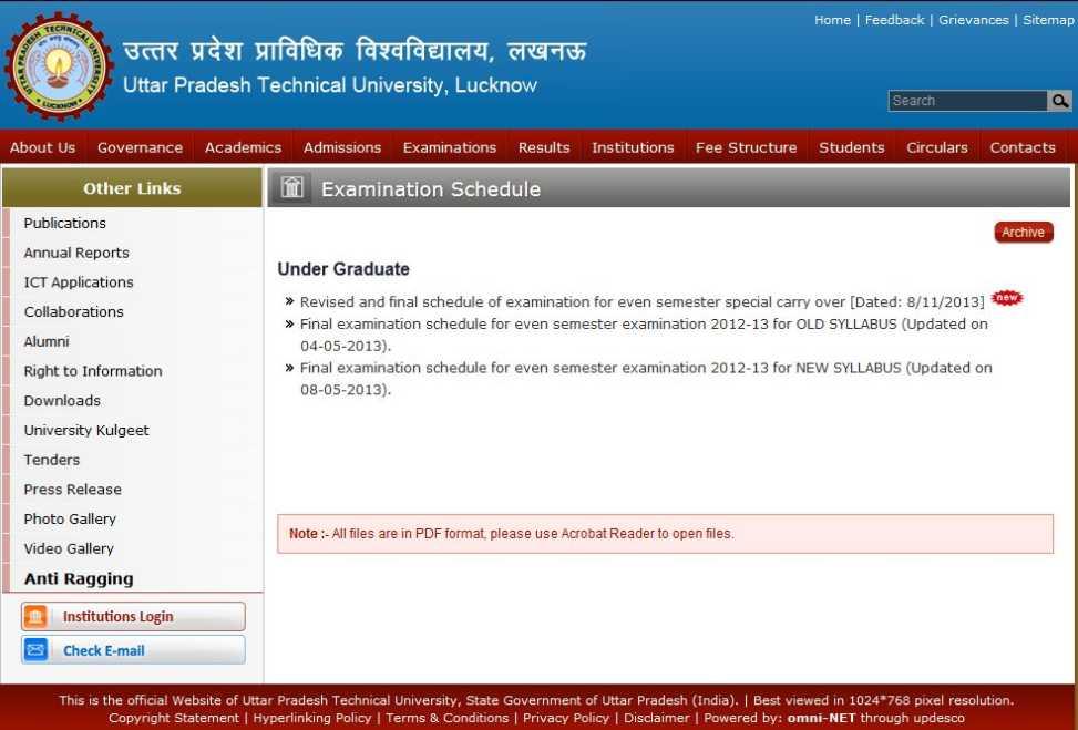 vaf 10 application form