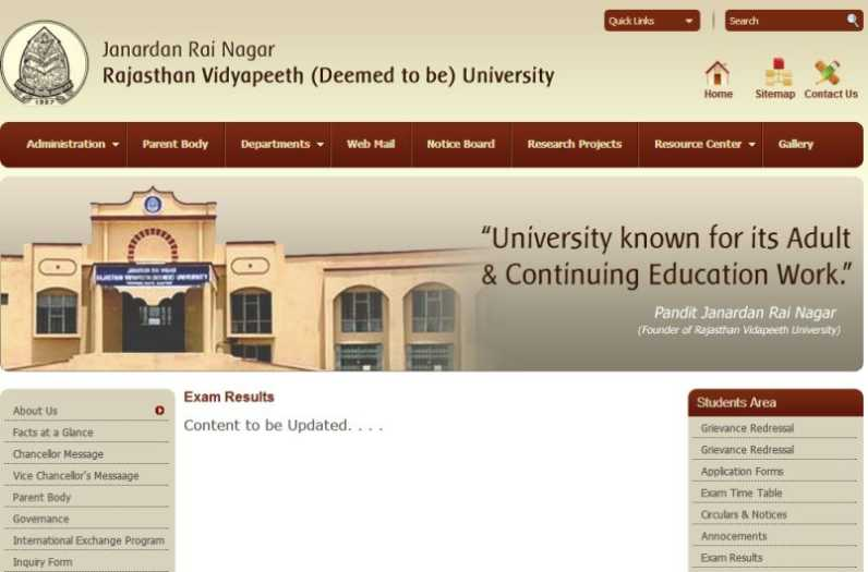 Distance Learning Courses in Engineeri - Distance Education