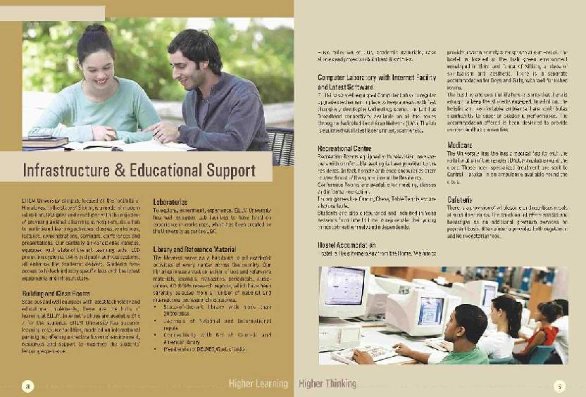 an analysis of the topic of the excellence in education Topics expand or collapse the 2017–2018 baldrige excellence framework (education) booklet includes self-analysis worksheet word.