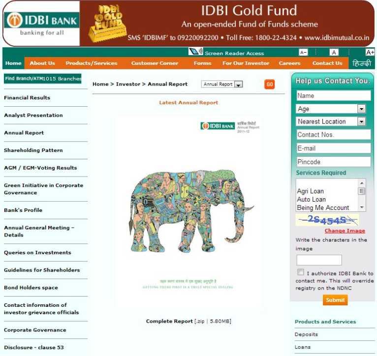 study report idbi Jul-18, mutual fund monthly report - jun 2018, 56, idbi capital  jun-18,  mutual funds trends: april-may, 3, care research jun-18, bharat.