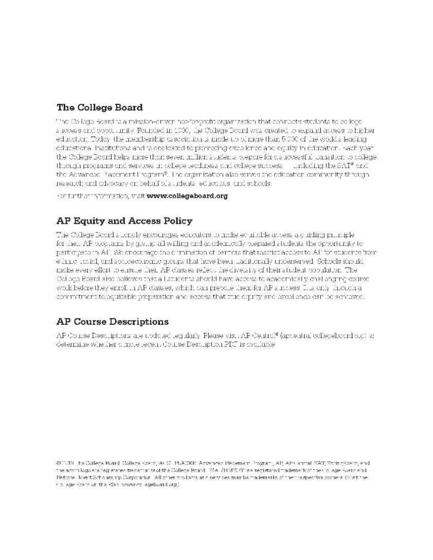 ap exam psychology essay Ap central - the ap psychology exam important updates new exam for classroom use a secure 2016 ap psychology exam is now available on the ap course audit website.