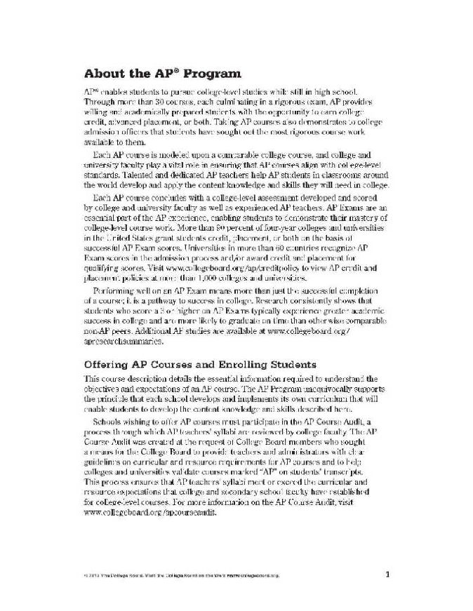 2009 ap psych essay 100% free ap test prep website that offers study material to high school students seeking to prepare for ap exams enterprising students use this website to learn ap class material, study for class quizzes and tests, and to brush up on course material before the big exam day.