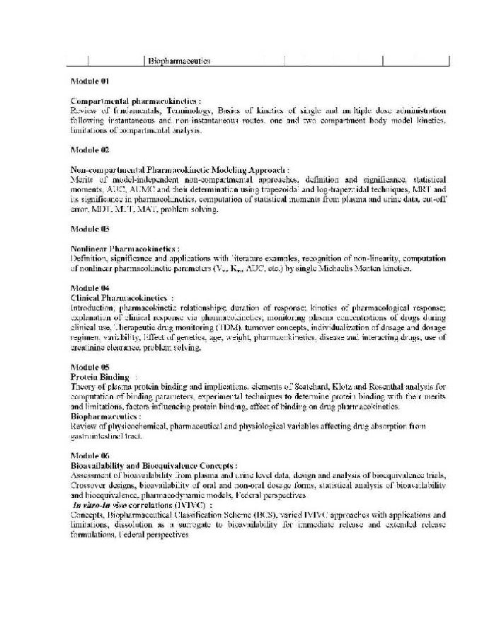 m.pharm thesis on process validation Therefore this master thesis shall reveal the basic requirements of aseptic manufacturing of sterile drug products for the eu and us  parametric release8, 9 is based on evidence of successful validation of the manufacturing process and review of the documentation on process monitoring carried out during.