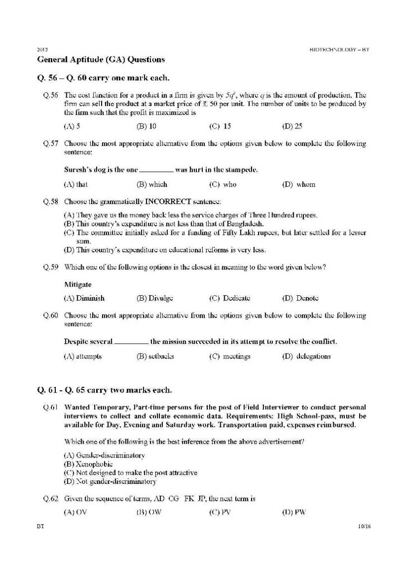 gre question paper How are 340 marks distributed in the gre for 80  if the 1st quant section has 19 question,  happens in computet based gre and dont know about paper based gre.