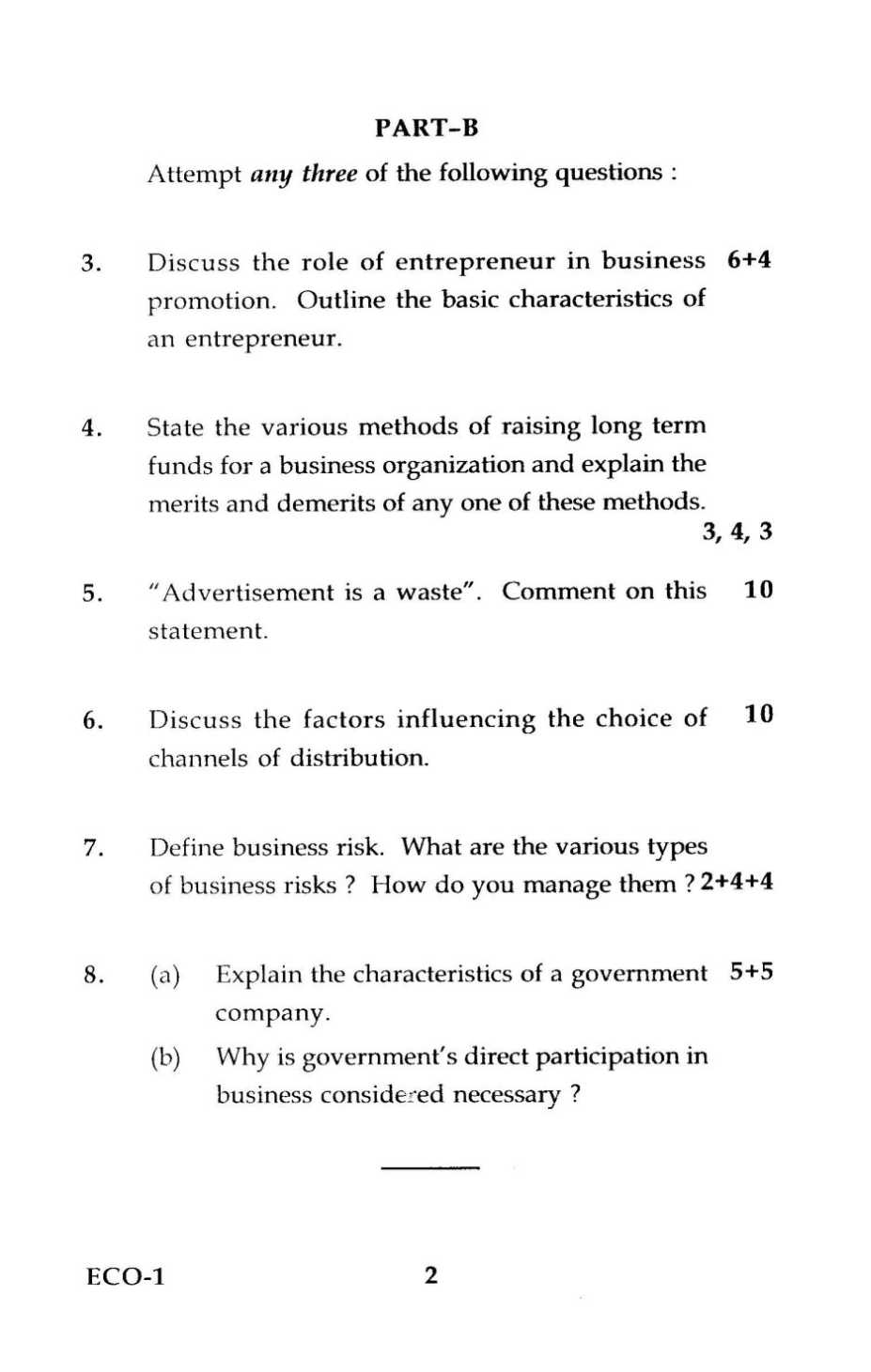 CBSE Practice Papers Class 9 Social Science
