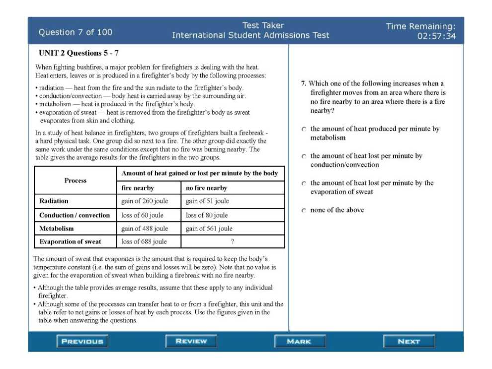 UP Board Model Question Papers for Intermediate Exam 2019 out at upmsp.edu.in, Download Now!