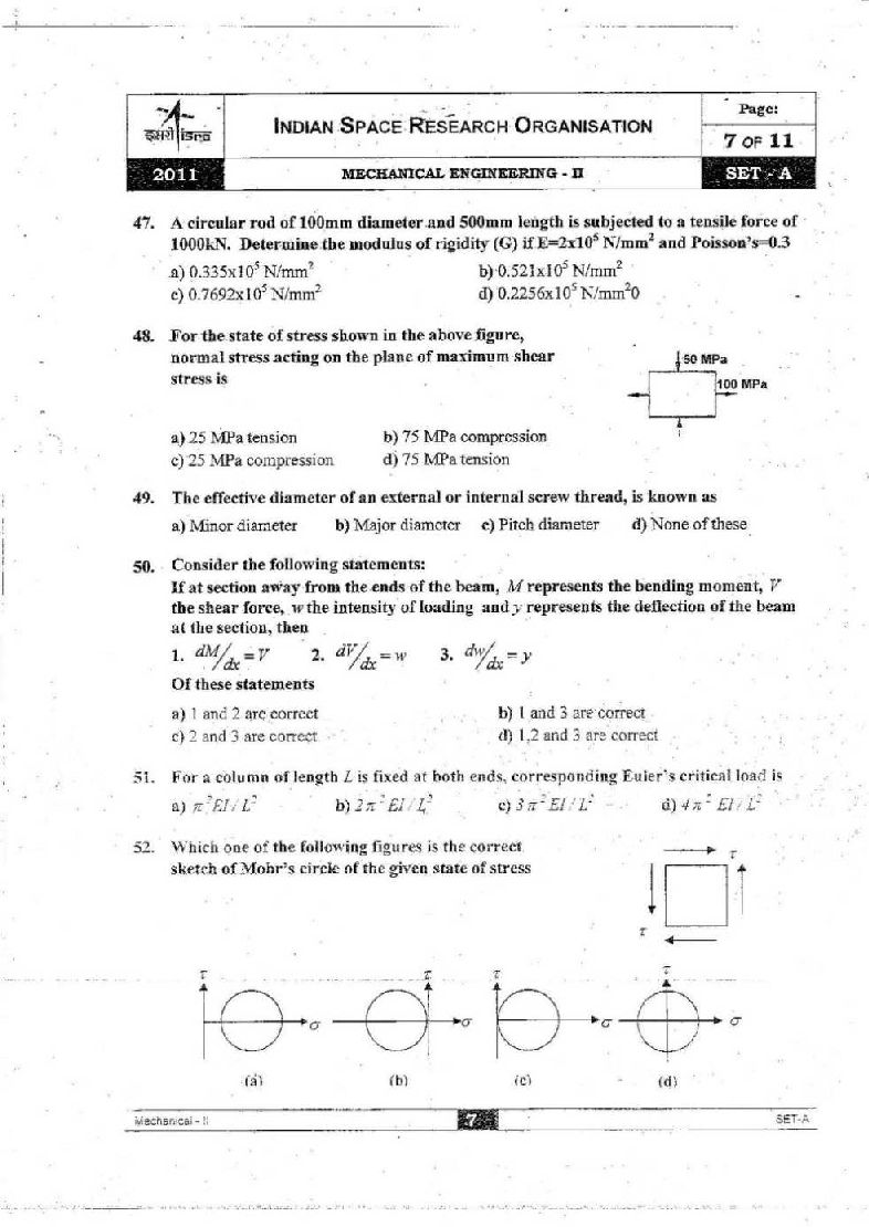Common college essay topics photo 4