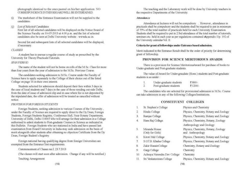 mumbai university zoology syllabus Mumbai university zoology syllabus 3300 words   14 pages academic council 25/05/2011 item no 459 university of mumbai syllabus for the fybsc program: bsc course : zoology (credit based semester and grading system with effect from the academic year 2011–2012) 1 fybsc zoology syllabus.