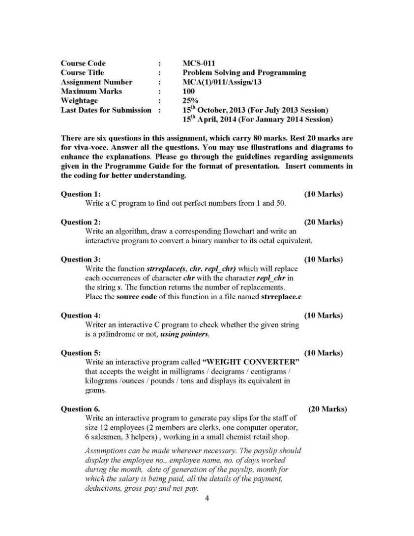 sem 4 assignment 2 Smu mba / flexi mba / bba / mca assignments  mba sem-iv bba sem-3 bba sem-4 bba sem-5  (feb 2018 exam) smu assignment support.