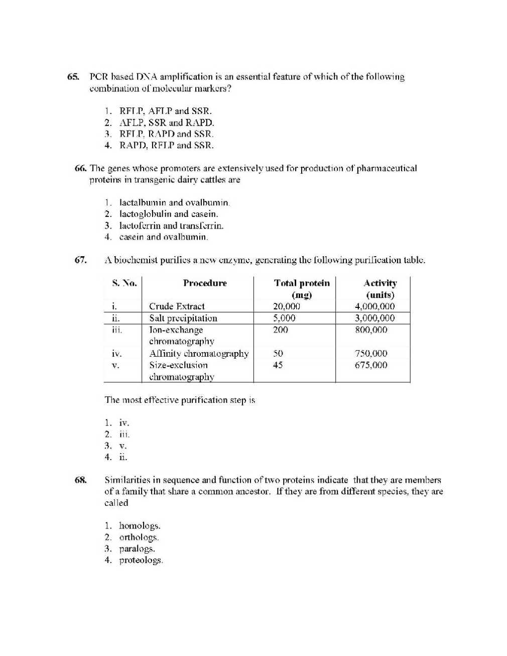 biography essay in life science scientific telling