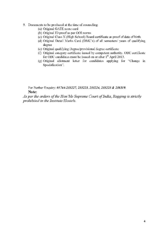 Vlsi design study material pdf