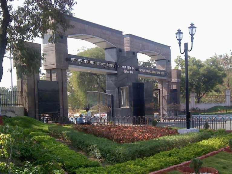 Phd online registration nagpur university