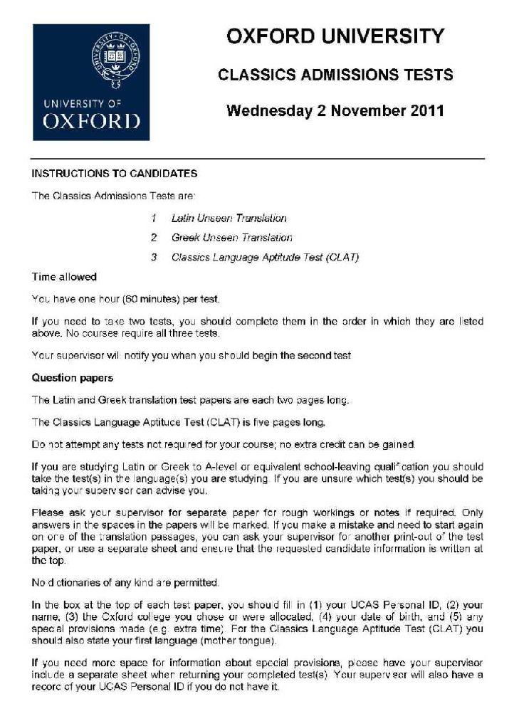 oxford essays in jurisprudence guest