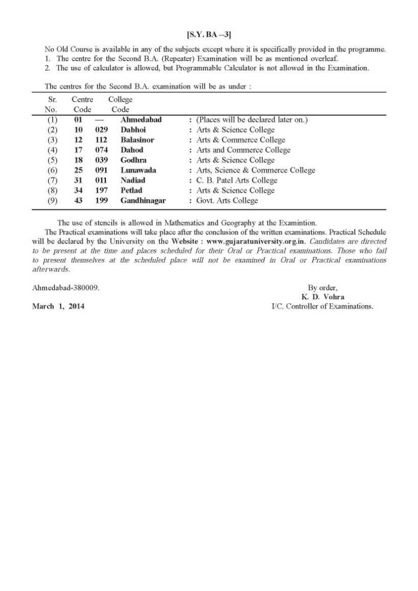 Vbspu result 2014 date for Rgpv time table 4 th sem 2015