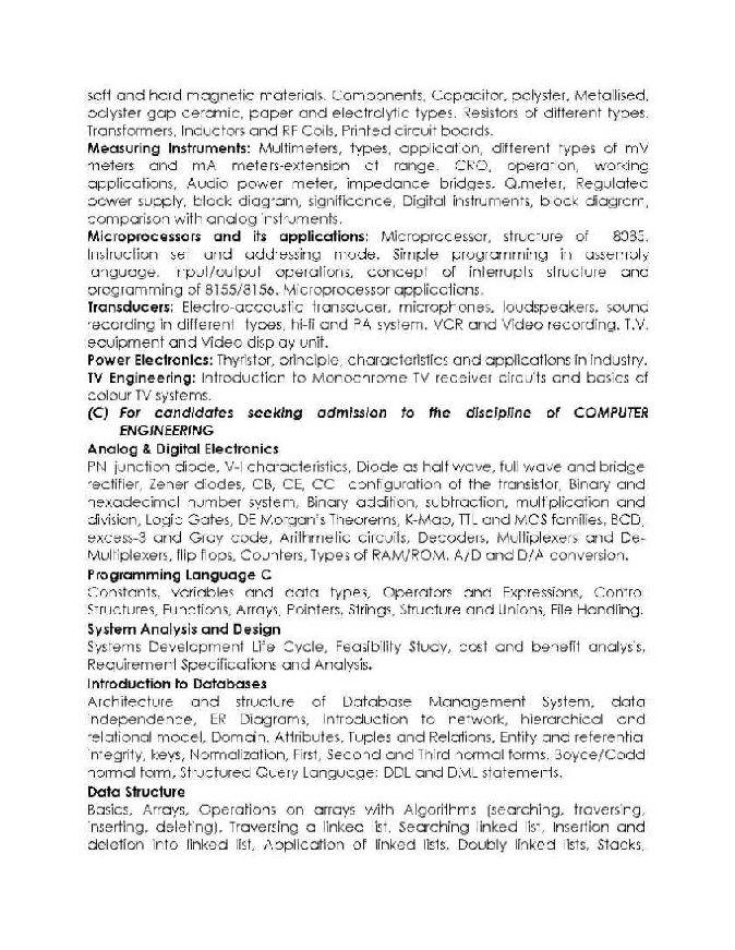 exam booster b2 answers pdf