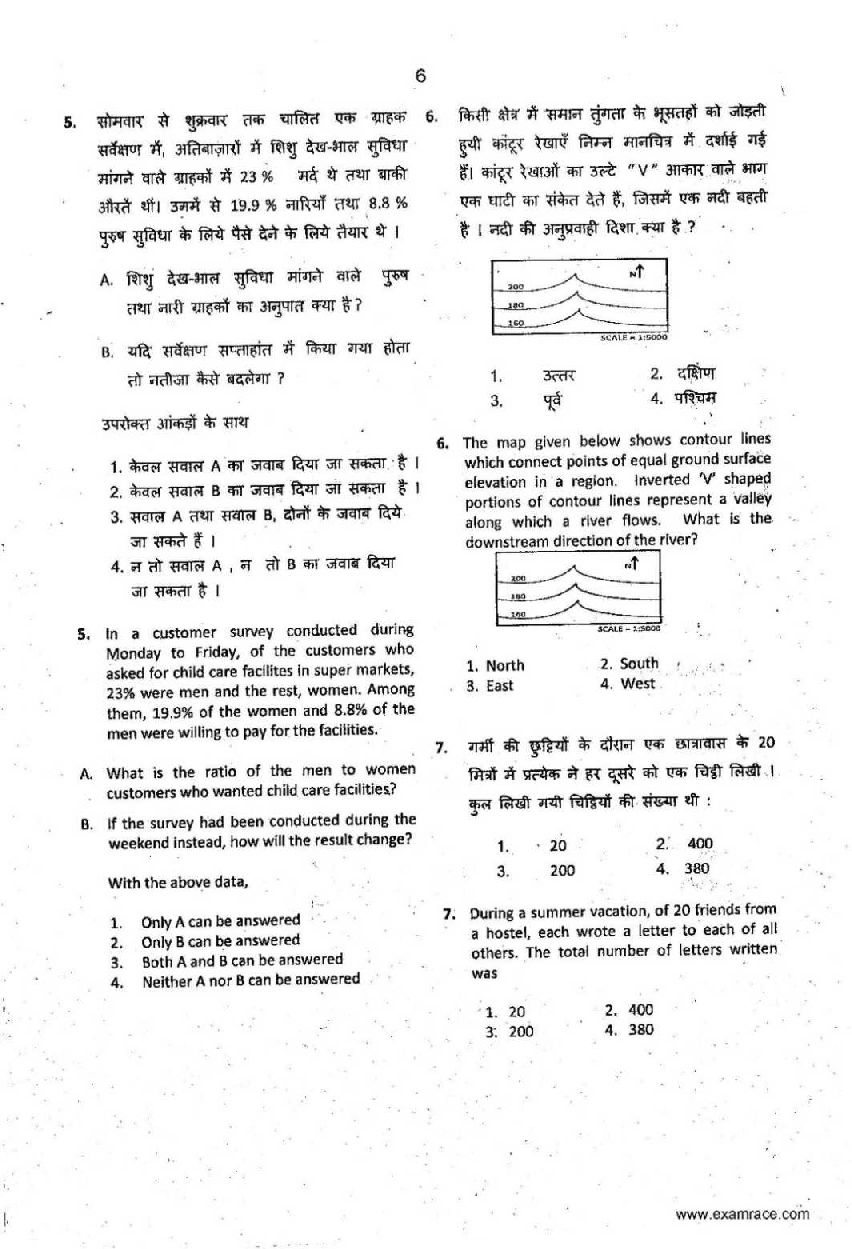 net exam chemistry model question papers   studychacha
