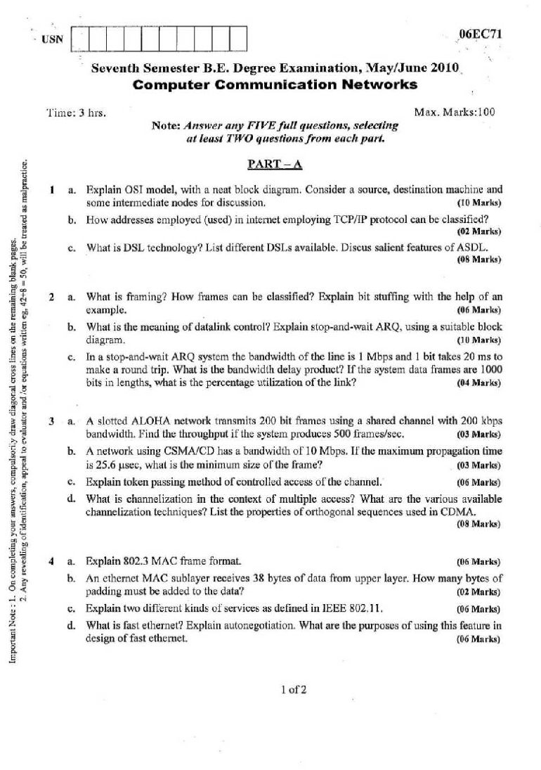 hrpd 3rd sem notes Ade notes credits to prof sanjay das (vtu) module 1 module 2  module 3 module 4 module 5 dsc notes credits to prof pankaja &  prof.