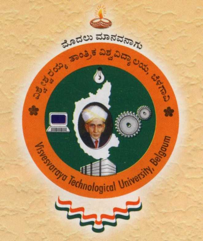 Vtu time table 1st sem 2018 2019 studychacha for Bu time table 5th sem