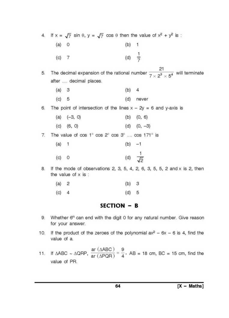 plus one english model question paper You can get many model question papers for plus one online just type the search term model question paper for plus one cochin in google and you will so many sites like.