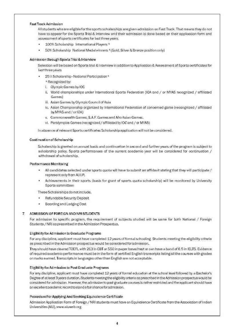 candidate perfomance evidence record essay Evidence ref: evidence ref: performance evidence record diploma health and social care level candidate name use this form to record details of activities (tick as appropriate.