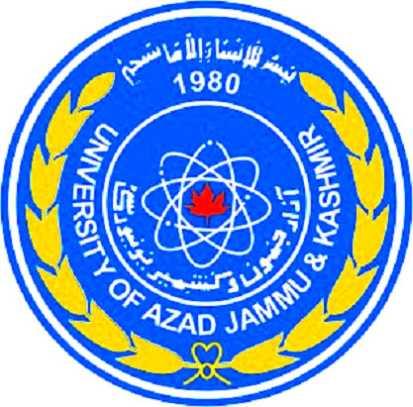 azad kashmir university jobs 20182019 studychacha