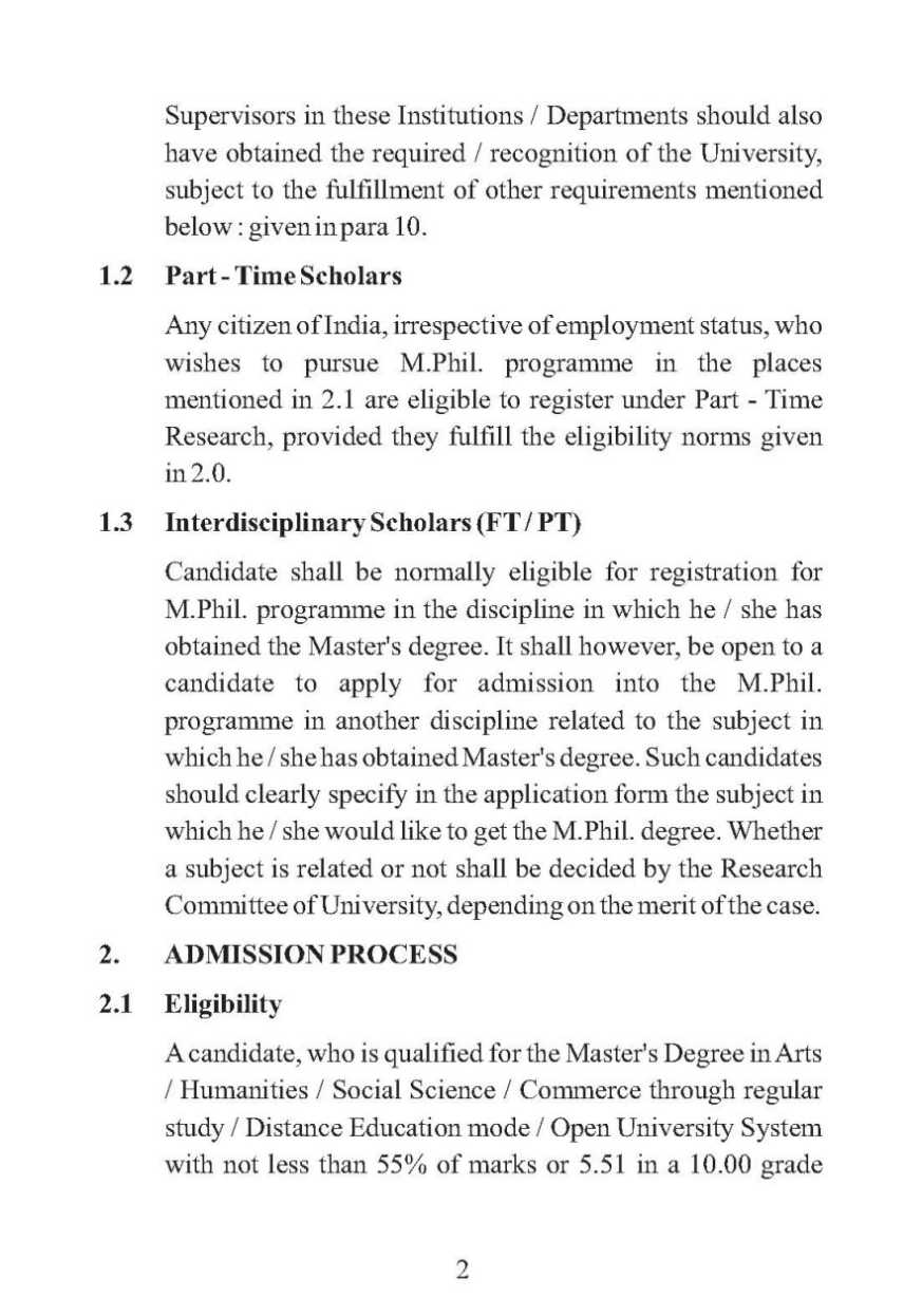 hum 186 syllabus Humanities and religious studies the information in this syllabus is subject to change as issues related to furlough 186 points d.