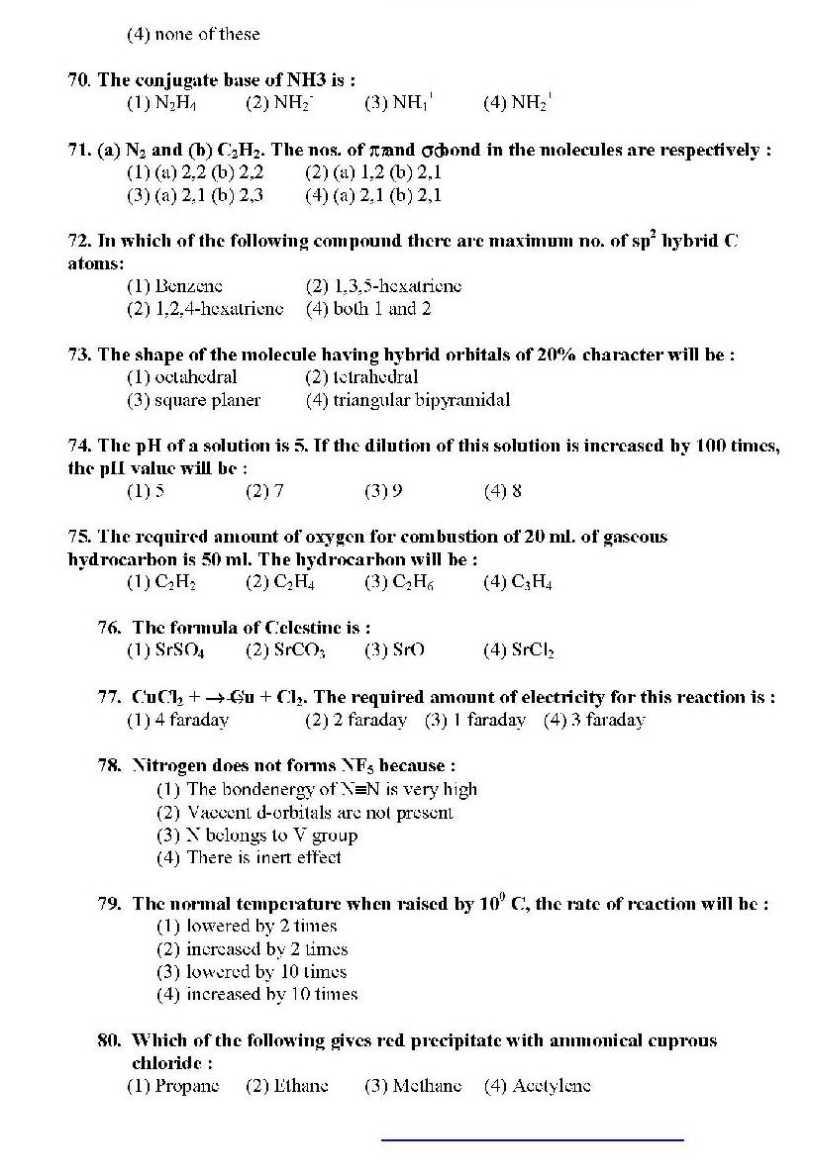 chemistry essay question form 4 Secret to score physics essay question a+ notes form 4 mrsai mun chemistry a+ notes form 5 mrsai mun chemistry a+ notes chemistry a+ notes form 4 & form 5.