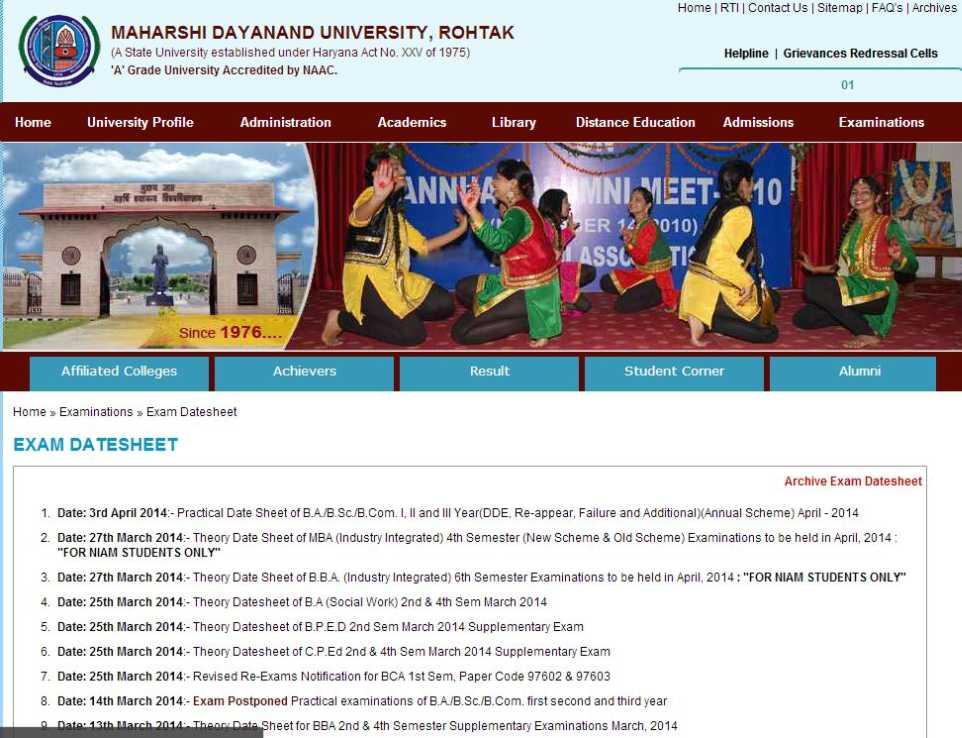 Meet Dating Girls Women Seeking Men in Rohtak Free Dating Site