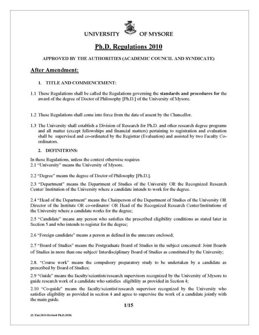 university entrance examination essay Tezpur university entrance examination model question papers tezpur university napaam, tezpur assam, india tezpur university prospectus 2008-09.
