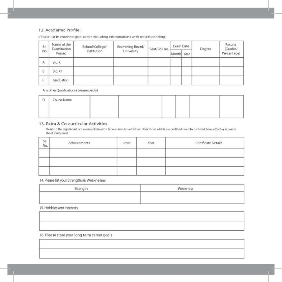 part time mba college in pune studychacha asm institute of business management mbs application form