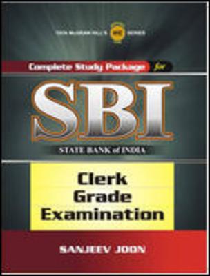 SBI Clerk Preparation