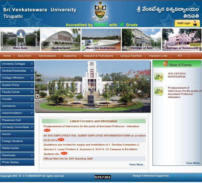 kaplan university online address