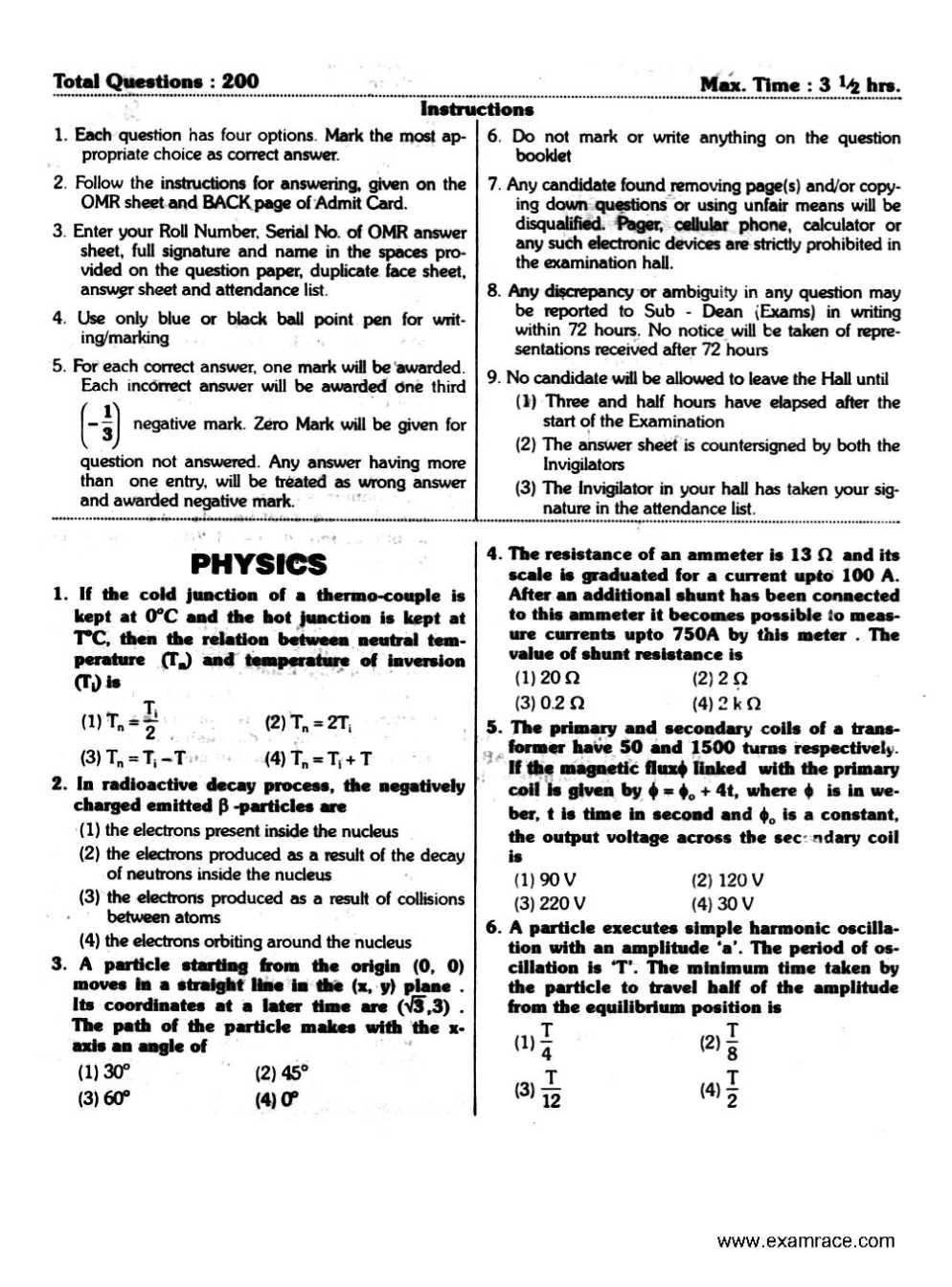 Exemplo curriculum vitae europass word photo 5