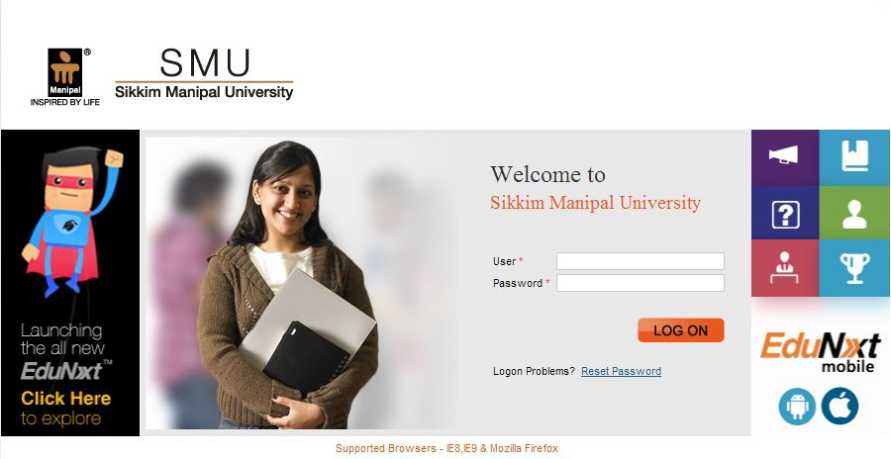 Alamo Colleges Login - powered by SunGard Higher Education