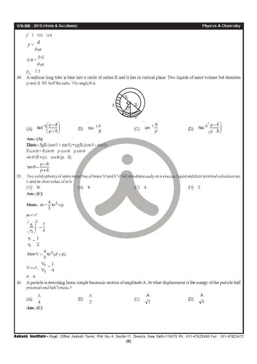 clinical biochemistry essay questions