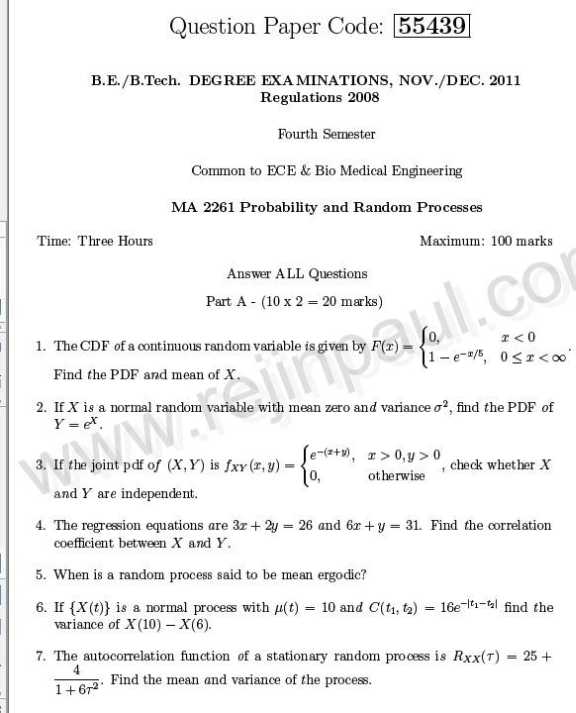 senior intermediate test papers Hello i've looked on the internet, and cannot seem to find any free ukmt past papers does anybody have a link to where i can find free past papers or.