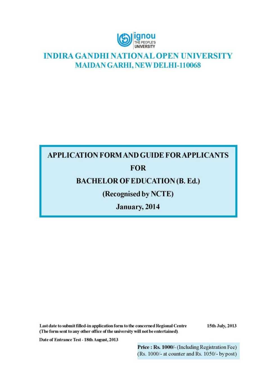 a practical study of argument 2014 pdf