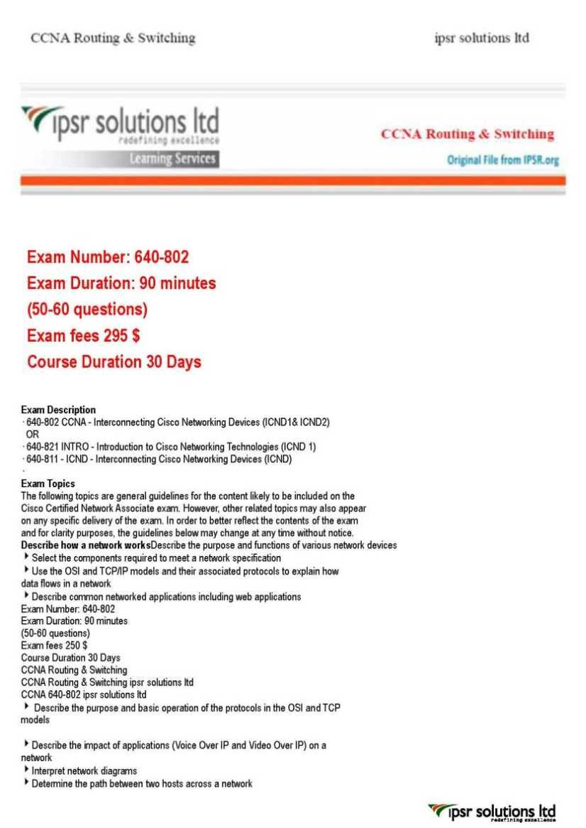 cga pa1 exam Read and download cga pa1 assignment solutions free ebooks in pdf format  june exam 2016 grade 12 caps engineering.