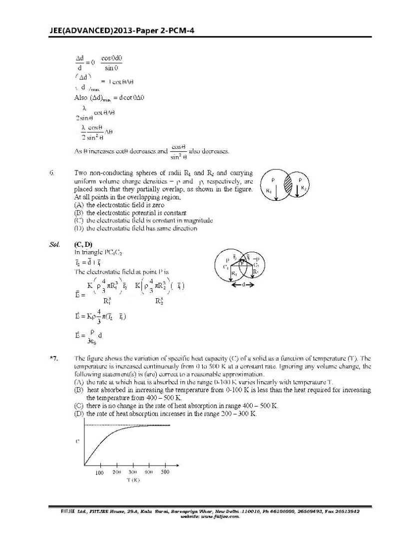 nata sample papers 2018 pdf