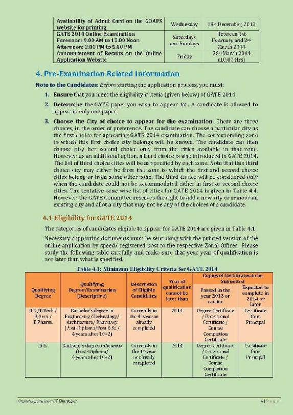 iit syllabus 2019 pdf download