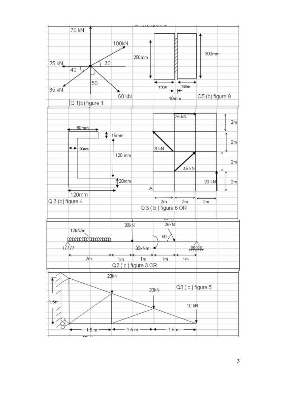 aeronautical engineering paper The back of this paper  outline the primary responsibilities of an aeronautical engineer in regard to the  2012 hsc exam - engineering studies.