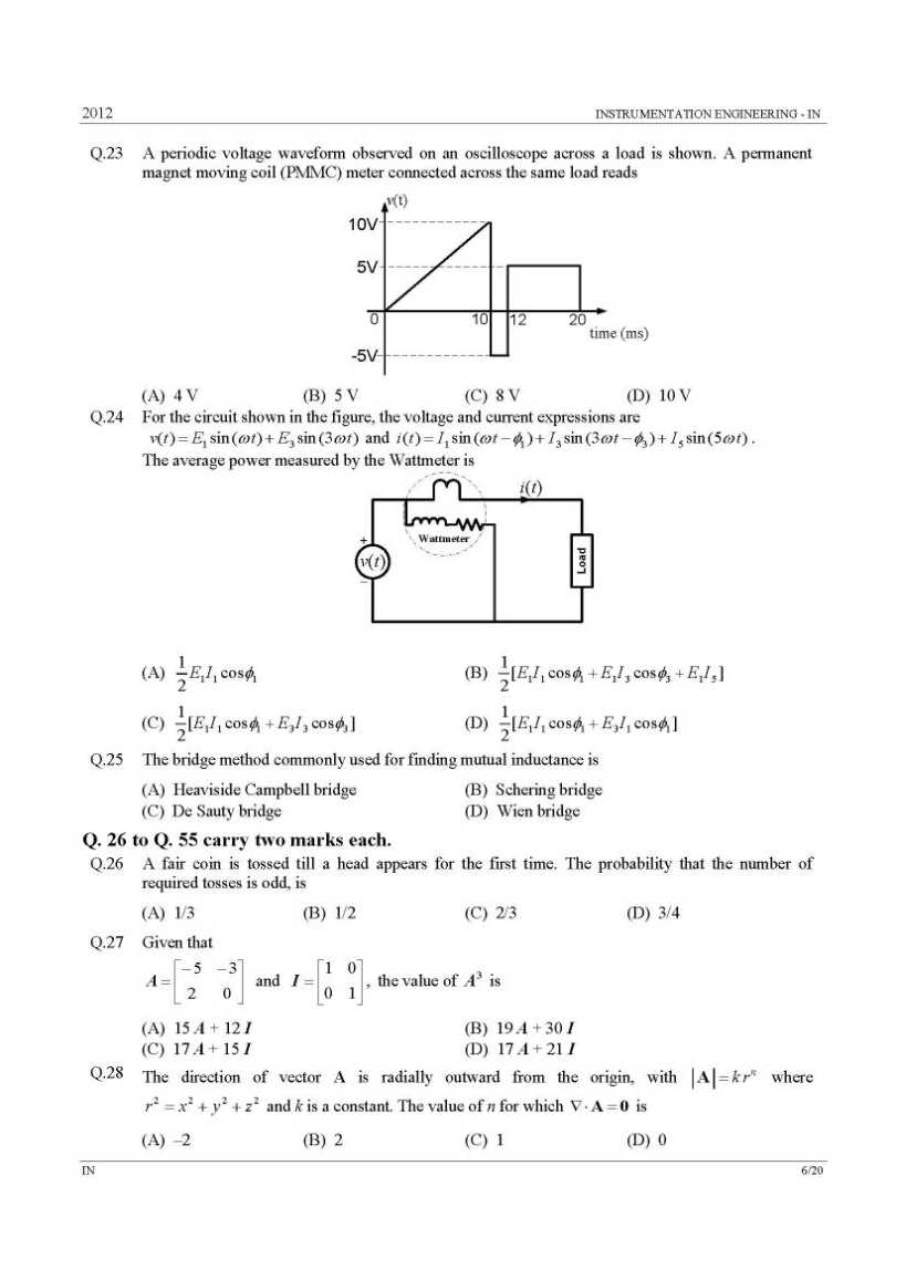 Systems Engineering get free essays online