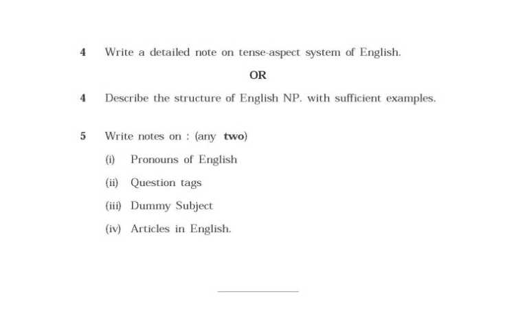 old english diploma essay questions 12+ 13+ english entrance exam sample questions pdf document 10+ 11+ 12+ maths entrance exam syllabus and sample questions & answers pdf document 13+ maths entrance exam syllabus and sample questions & answers pdf document 13+ science entrance exam sample questions pdf document.