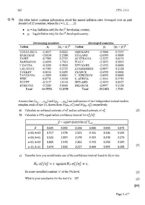 statistics in practice moore pdf download