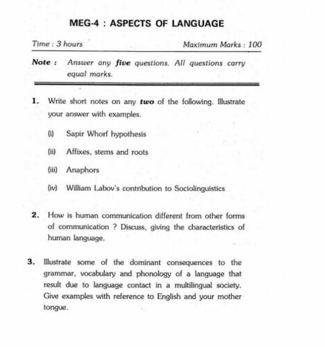 cultural aspects of language essay Csécsei luca 12ib does language shape culture culture and language essay language is the most important aspect in the life of all humans.