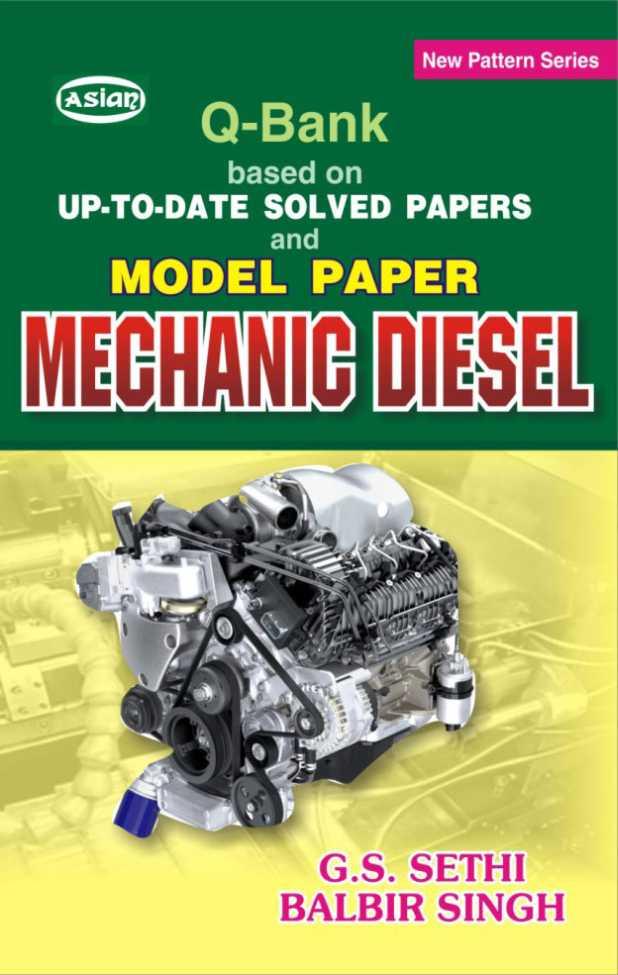 diesel mechanic oklahoma resume