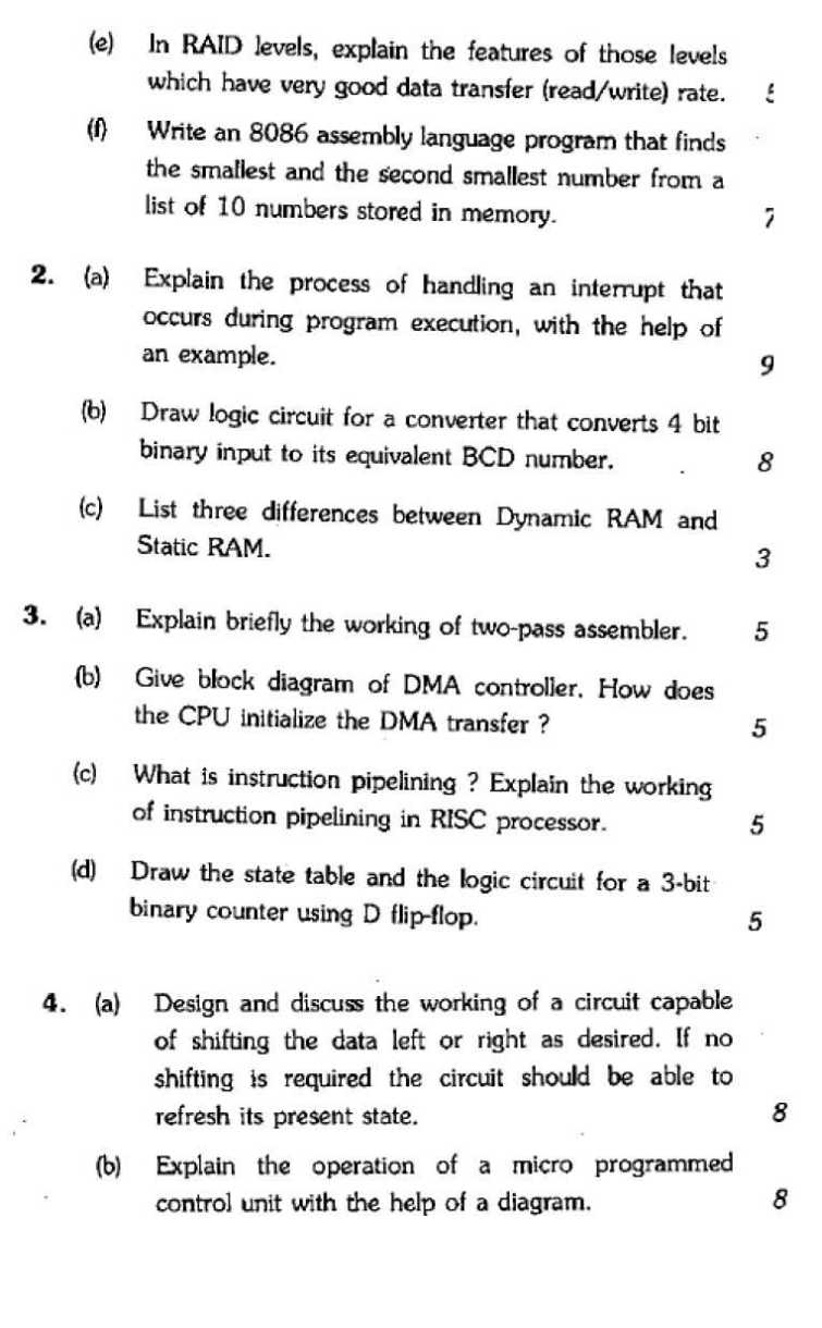 Thesis Statements Examples For Argumentative Essays My Favorite Leader Mahatma Gandhi Essay School Essay On Mahatma Exotic  India Gandhi Jayanthi Essay In Sample Essays For High School also English Debate Essay Gandhi Essay High School Argumentative Essay Examples